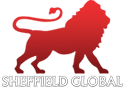 Sheffield Global logo